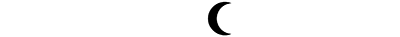 Spicer Pow Logo